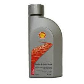 shell donax yb dot4 12x0,5l