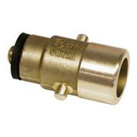 lpg nippel nederland bajonet 10mm (polen)