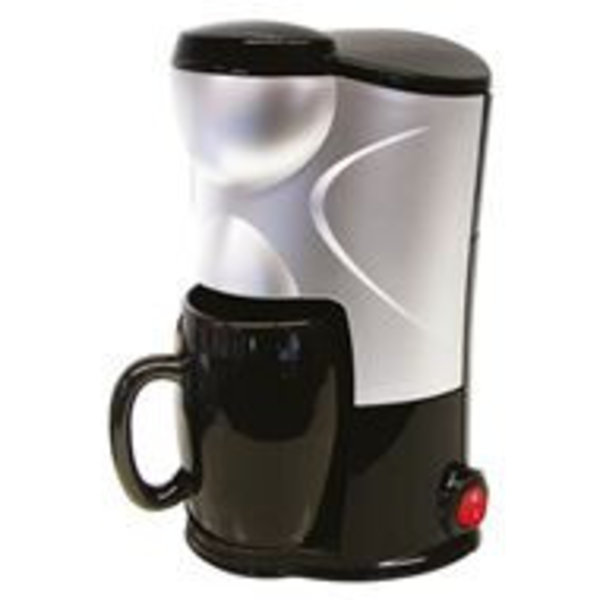 koffiezetapparaat just 4 you 12v 170w 150ml