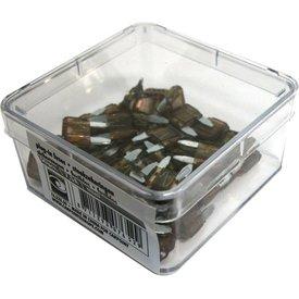 mini steekzekering 7,5a 50 stuks