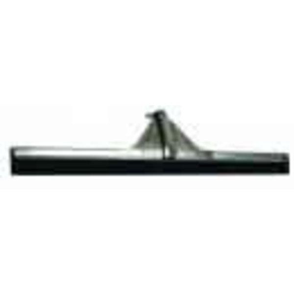 felicia vloertrekker metaal 55cm