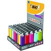 50 bic j38 electronic 3086126642888