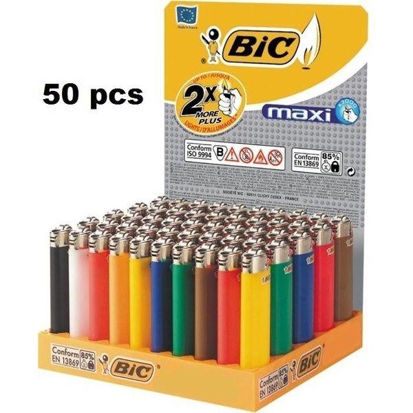 50 bic j26 maxi 3086125002843