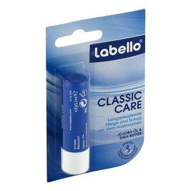 labello classic blister