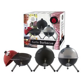 bbq barbecue kogel d30.5cm ass