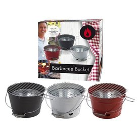 bbq barbecue emmer d27.5cm 3as