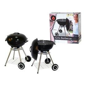 bbq barbecue kogel 43cm
