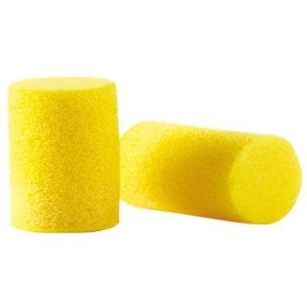 3m ear classic oorproppen doos a 250 paar