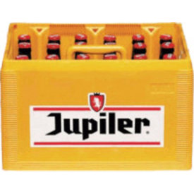 bier jupiler