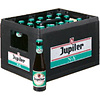 jupiler alcohol vrij