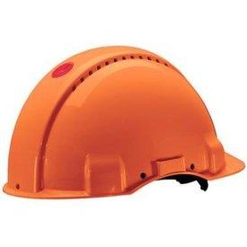 helm peltor G3000DUV diverse kleuren