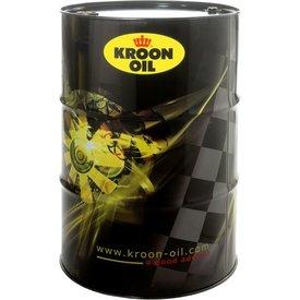 Kroon Presteza MSP 5W30 208 Liter