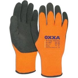 oxxa-x-grip-thermo 51-850 mt 8 t/ 11