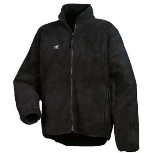 Helly Hansen 72065 Red Lake Zip-in fleece jas XL