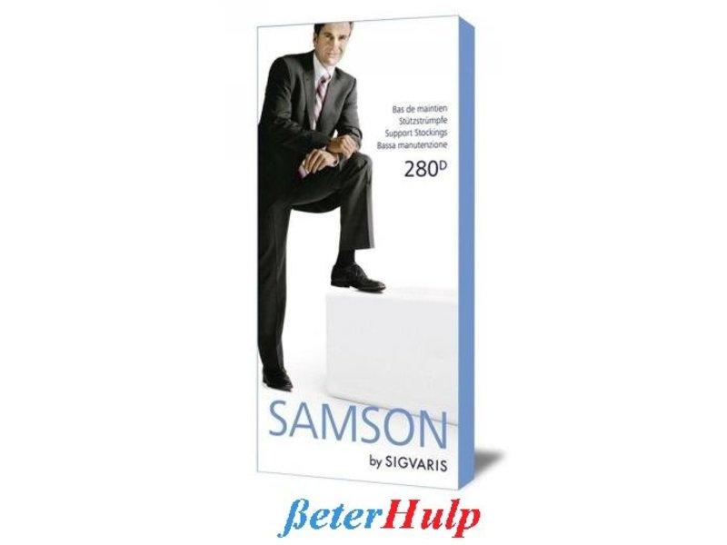 Sigvaris Samson, Kompressionsstrümpfe für Männer