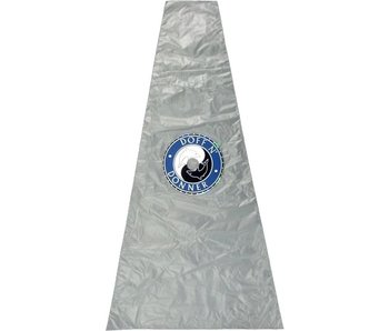 Doff N Donner disinfection bag