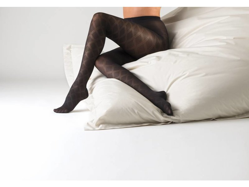 Sigvaris Delilah AD Knee Stocking 140Denier