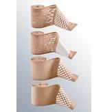 Mediven Elegance AG Thigh Stockings