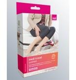 Mediven Travel for Women AD Knee stocking