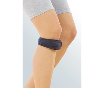 Mediven Patella Tendon Support