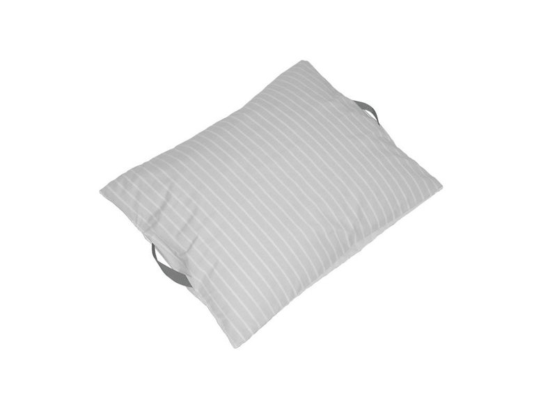 Handicare WendyLean Sliding Pillow