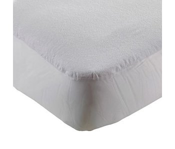 Matress Protection Terry