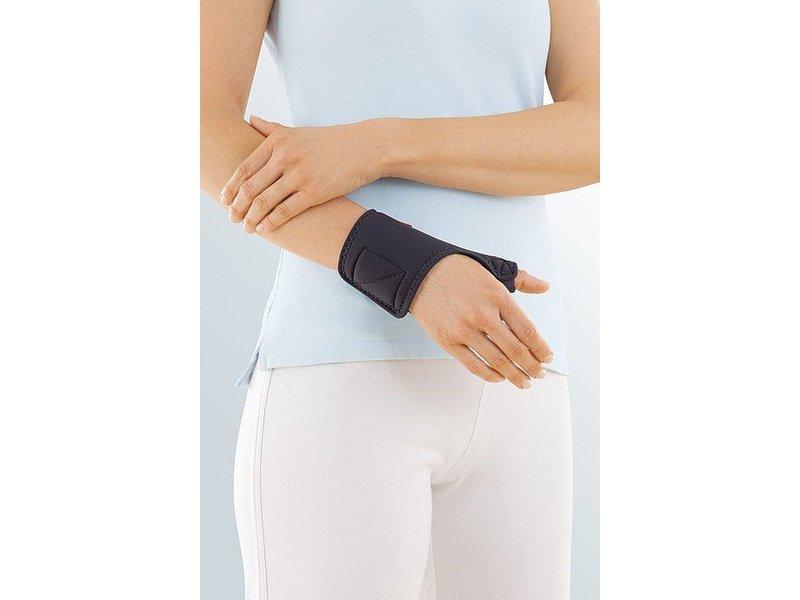 Mediven Thumb Support