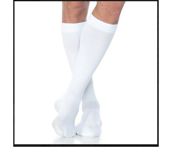 Sigvaris Diabetic Compression Socks AD