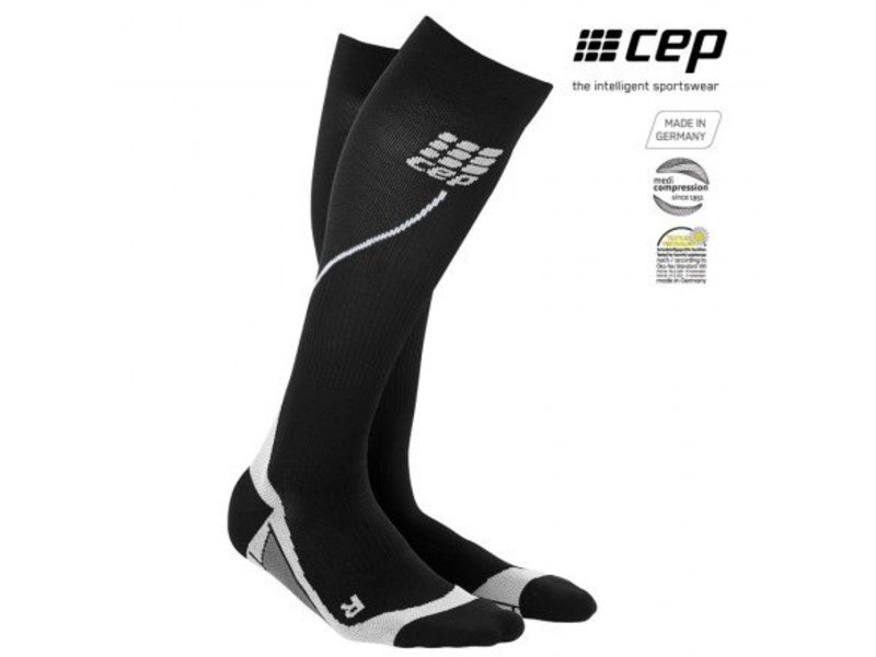CEP CEP Progressive+ Run Compression Socks 2.0 - Sales out