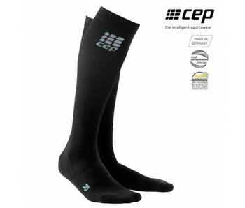 CEP Run 2.0 Socks - Sales-out