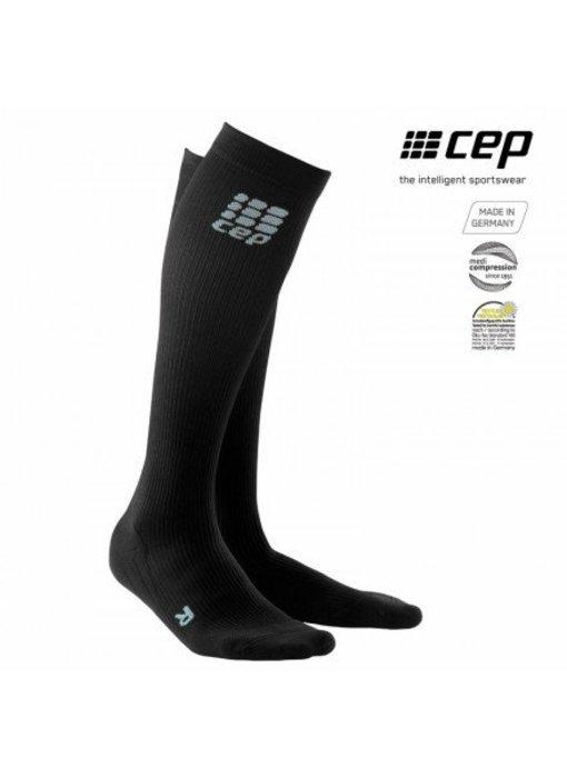 CEP Run 2.0 Socks - Sales-out