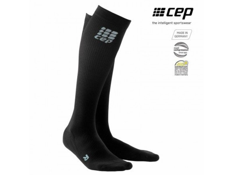 CEP CEP Progressive+ Run Compression Socks 2.0 Sales-out