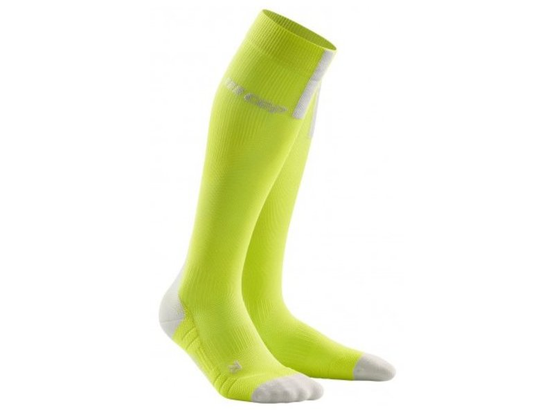 CEP Run Compression Socks 3.0