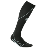 CEP tProgressive+ Teamsports Socks - sales out