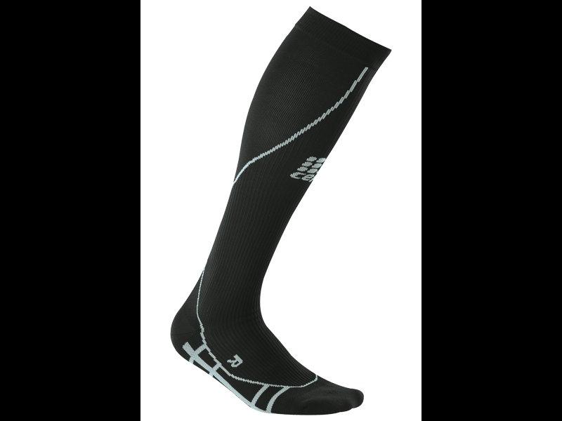 CEP Progressive+ Teamsports Socks - Sales out