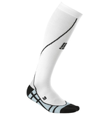 CEP Progressive+ Teamsports Socks - Copy