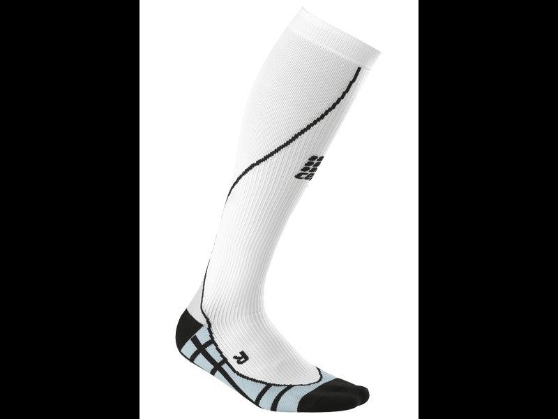 CEP Progressive+ Teamsports Socks - Koopje