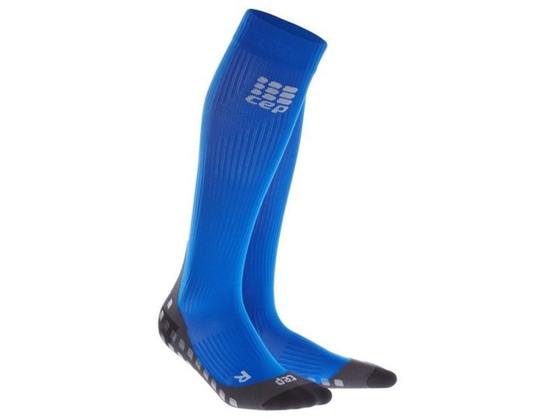 CEP Griptech Socks