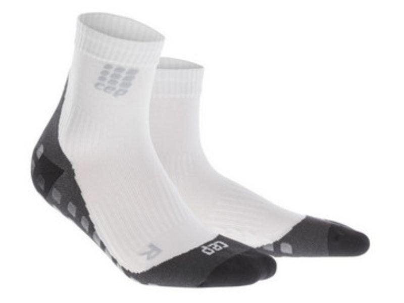 CEP Griptech Short Socks