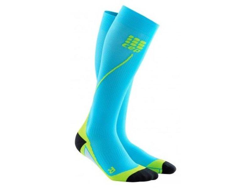 CEP Run Compression Socks 2.0