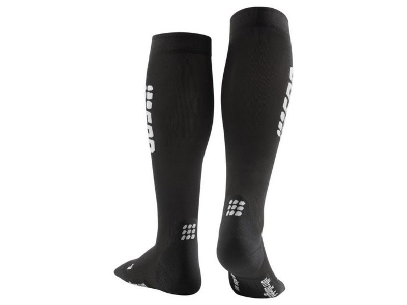 CEP Run Ultralight Socks