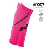 CEP Allsports Pro+ Calf Sleeves 2.0 Koopje