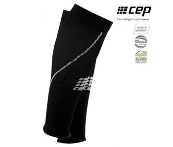 CEP Allsports Sleeves