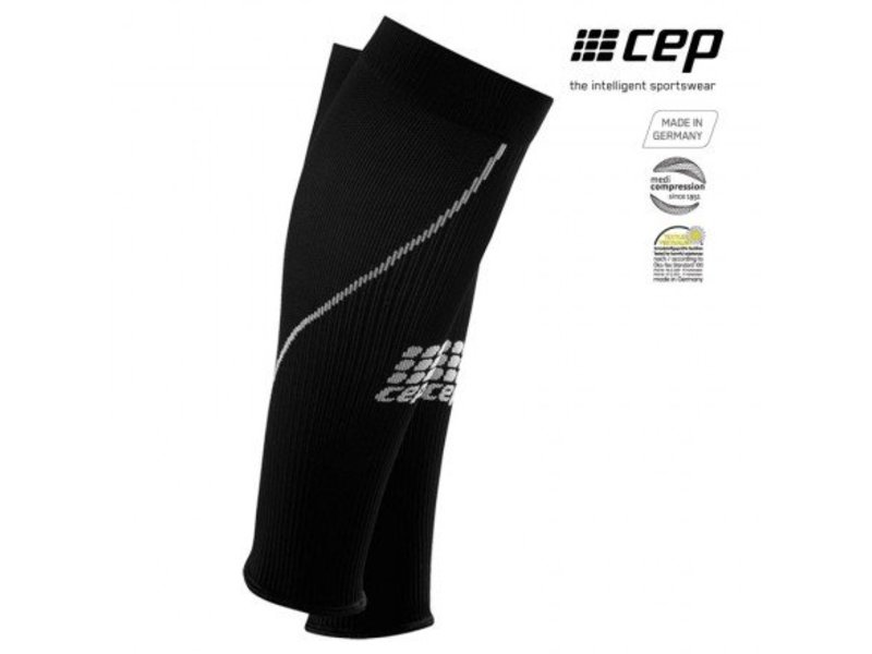 CEP Allsports Pro+ Calf Sleeves 2.0