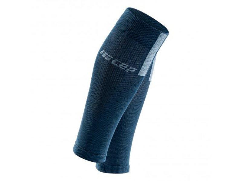 CEP Calf Sleeves 3.0