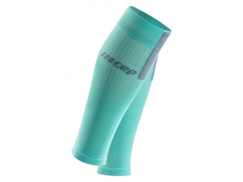 CEP Allsports Pro+ Calf Sleeves 3.0