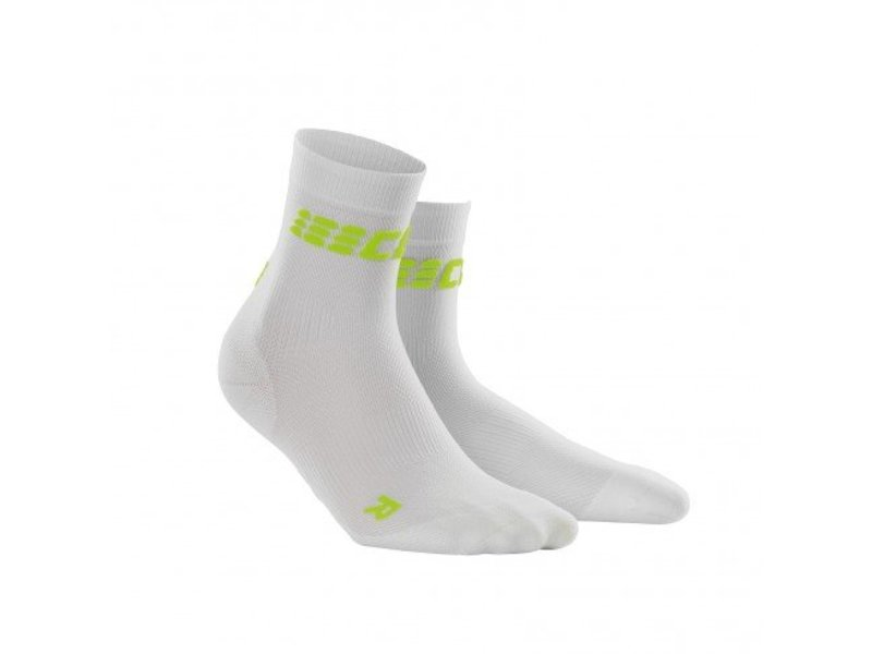 CEP Ultralight Short Socks