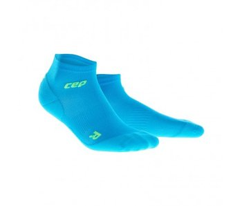 CEP Ultralight Low Cut Socks
