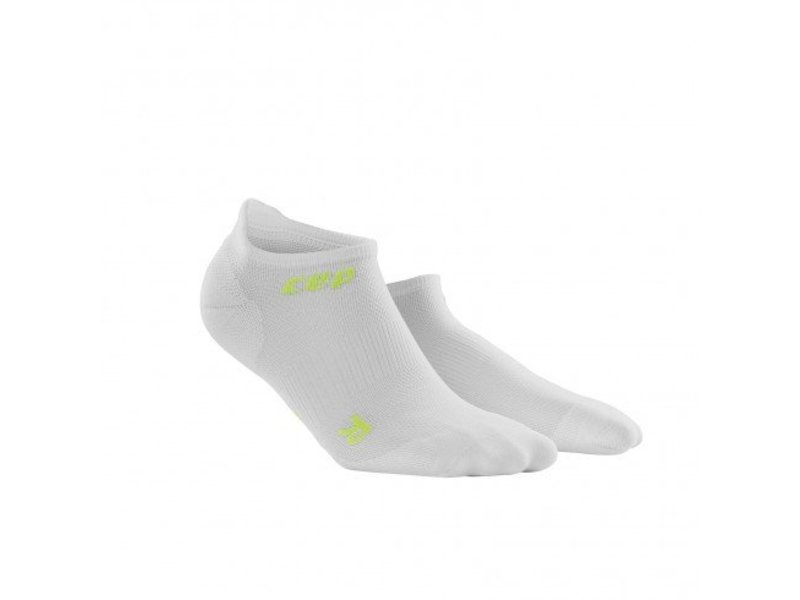 CEP Ultralight No Show Socks