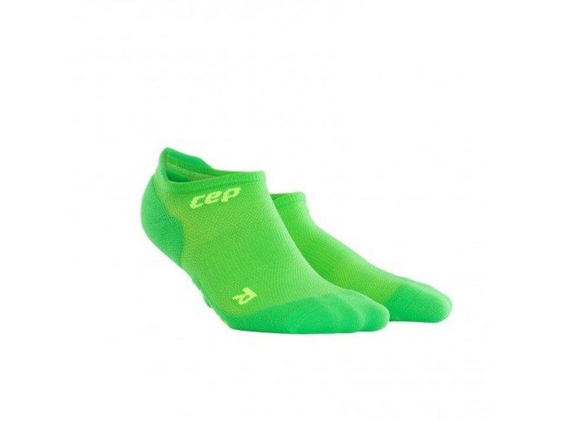 CEP Ultralight No Show Socks